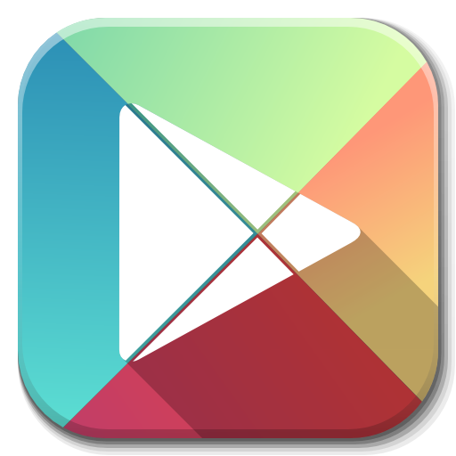 Apps-Google-Play-icon